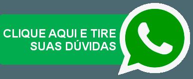 Contato | Kanaloa Rio